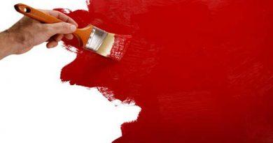 Devis Peinture à la Chaux 91 idf