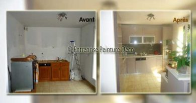 Devis rénovation maison