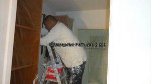 Entreprise de peinture à Morangis 91420
