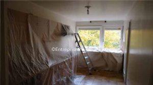 Entreprise de peinture à Epinay-sous-Sénart