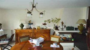 Entreprise de peinture Epinay-sur-Orge