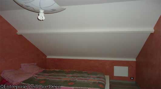 etr chy entreprise de peinture devis travaux r novation maison. Black Bedroom Furniture Sets. Home Design Ideas