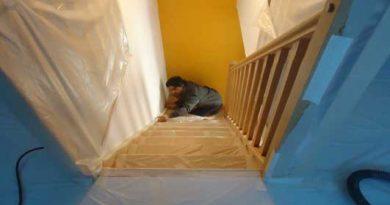 Entreprise de renovation