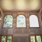 Rénovation logement ancien