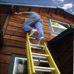 Dessous de toit