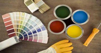 peintre en b timent travaux de peinture essonne 91 ile de france. Black Bedroom Furniture Sets. Home Design Ideas