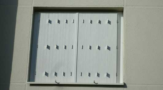 Blog rénovation peinture – construction maison