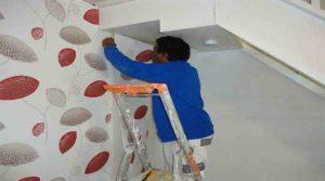 Devis Rénovation Peinture
