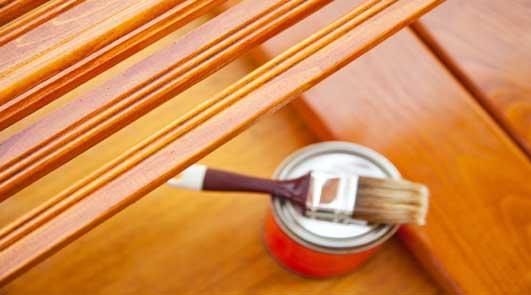 Devis rénov peinture aménagement intérieur maison petit surface 10m2