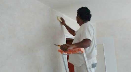 Devis gratuit travaux maison dans de l'Essonne à Les Ulis