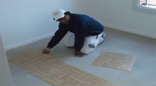 entreprise de peinture Ris-Orangis