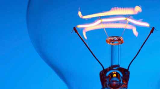 Choisir le bon éclairage d'ambiance pour chaque pièce de la maison