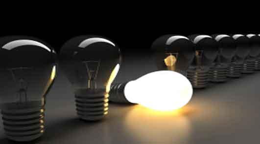 luminosite