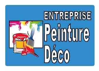 Entreprise Peinture Déco dans l'Essonne 91en ile de France