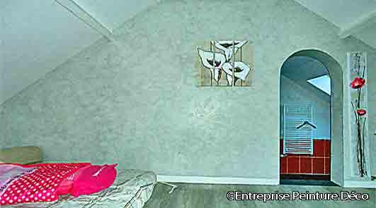 la pose de rev tement de sol pour embellir votre int rieur. Black Bedroom Furniture Sets. Home Design Ideas