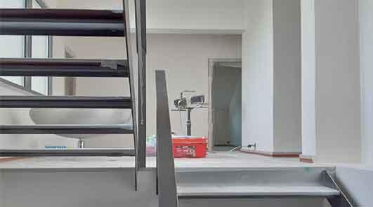 Comment évaluer devis rénovation maison ancienne ou loft  ?